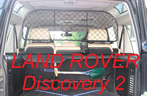 dog-guard-pet-barrier-net-and-screen-rda65-xxl-for-land-rover-discovery-2-for-luggage-and-pets