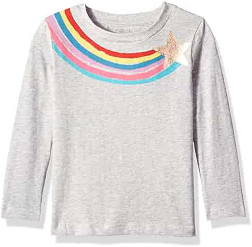 d8372032 Shopping Under $25 - Polos - Tops & Tees - Clothing - Girls ...