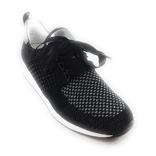 ara Zapatillas Para Mujer Negro Negro