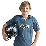 Franklin Sports Philadelphia Eagles Kids Football