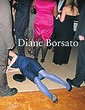 Diane Borsato, Emelie Chhangur, 0921972644