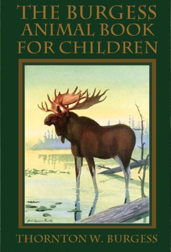 Image result for the burgess animal book