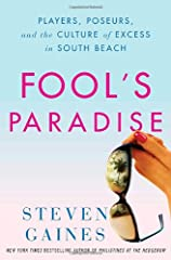 From the acclaimed bestselling author of Philistines at the Hedgerow comes a remarkably revealing profile of the Miami Beach no one knows–a tale of fabulous excess, thwarted power, and rekindled lives that will take its place among the decade...