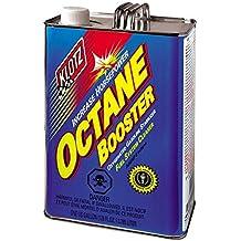 Klotz Octane Booster, 128 Ounce Gallon