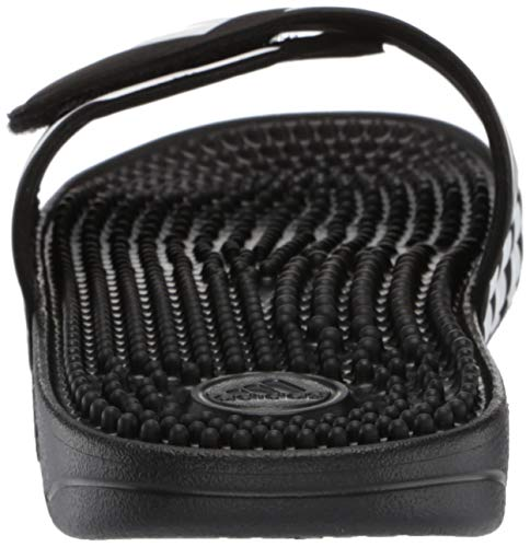 adidas Women's Adissage Slide