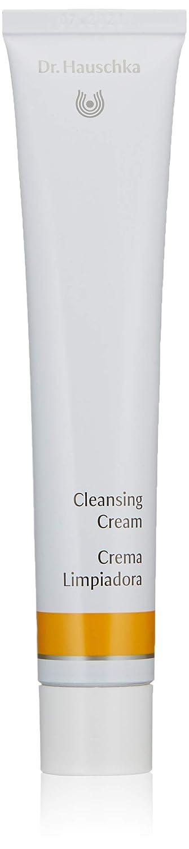 Dr. Hauschka Cleansing Cream, 1.7 Fluid Ounce