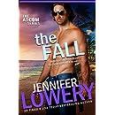 The Fall (Novella) (ATCOM Book 2)