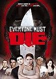Best The Isleys - Everyone Must Die! by Aleen Isley, Seth Gontkovic Review