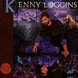 Return To Pooh Corner by Kenny Loggins, Loggins, Kenny (2009-03-23)