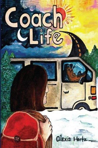 Coach Life (Volume 1) ebook