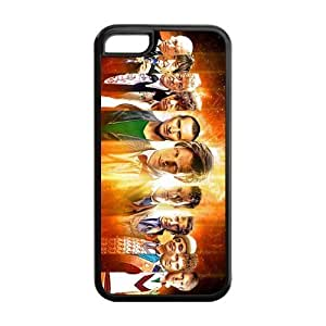 CSKFUCyber Monday Store Customize Doctor Who Cellphone Case Suitable for iphone 6 5.5 plus iphone 6 5.5 plus