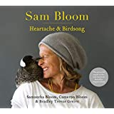 Sam Bloom: Heartache & Birdsong: The follow-up to the ABIA award-winning, international bestselling sensation Penguin…