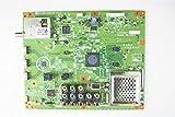 Jvc SFN-1111A-H7 Main Unit/Input/Signal Board LCA10947