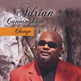 Change by Adrian Cunningham (2013-04-27)