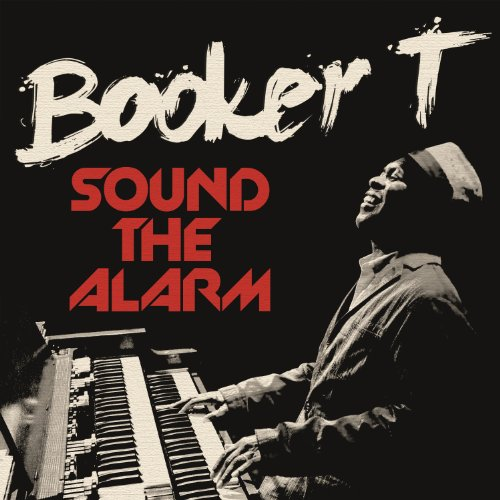 Sound The Alarm [feat. Mayer H...