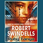 Ruby Tanya   Robert Swindells