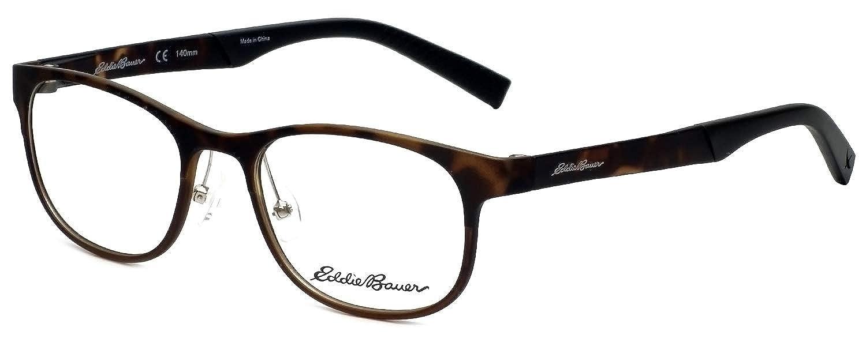 Eddie Bauer Eyewear Ads   www.topsimages.com