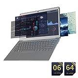 Jumper Ebook X3 (Ebook) technical specifications