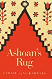 img - for Ashoan's Rug book / textbook / text book