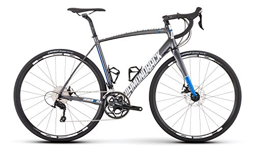 Diamondback-Bicycles-Century-1-Road-Bicycle