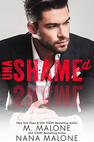 Download for free Unashamed