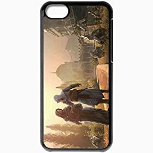 First-class For SamSung Galaxy S4 Case Cover Dual Protection Cover Kill La Kill