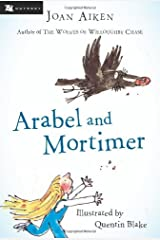 Arabel and Mortimer Kindle Edition