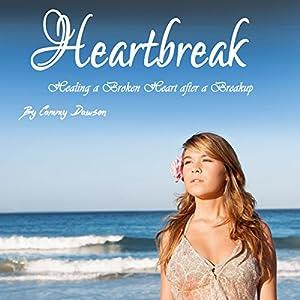 Heartbreak Audiobook