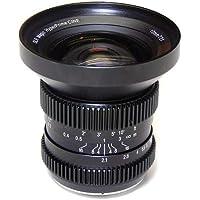 SLR Magic 10mm T/2.1 Hyperprime Cine Lens for MFT Cameras Deals