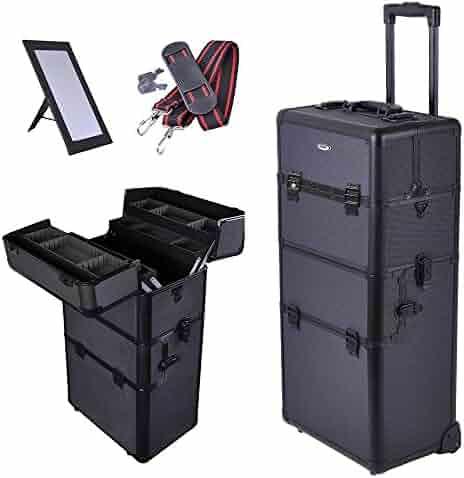 9c5c36fa4b0c Shopping AWInternational - Train Cases - Bags & Cases - Tools ...