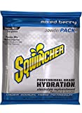 Sqwincher 47.66 Ounce Powder Pack Instant Powder C