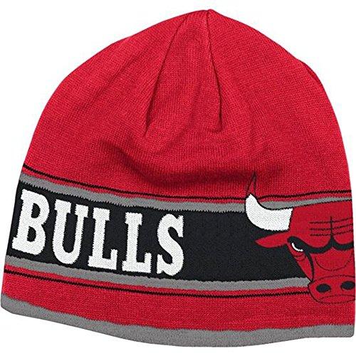 Adidas Winter Reversible Hat - 2
