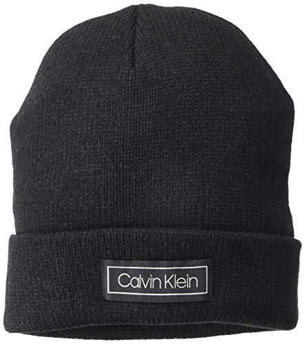 Calvin Klein Men's Cuffed