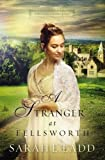 img - for A Stranger at Fellsworth (A Treasures of Surrey Novel) book / textbook / text book
