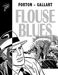 Flouze Blues par Gérald Forton