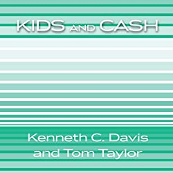 Kids and Cash