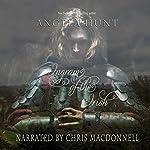 Ingram of the Irish: The Knights' Chronicles, Book 3 | Angela Hunt,Angela Elwell Hunt