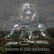 Ingram of the Irish: The Knights' Chronicles, Book 3 | Angela Hunt, Angela Elwell Hunt