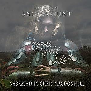 Ingram of the Irish Audiobook