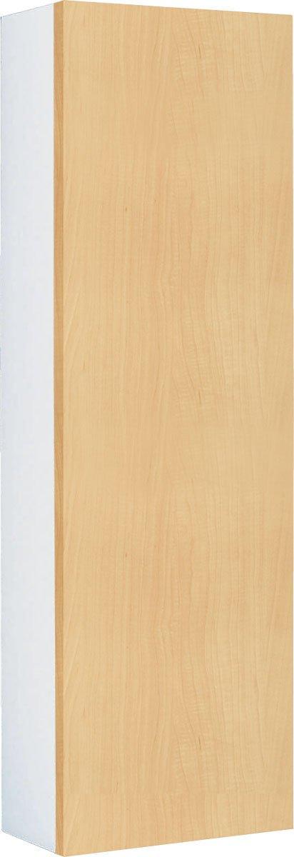 【税込?送料無料】 LIXIL(リクシル) INAX ホワイト 壁付収納棚 コーナーミドルキャビネット(ワイド) ホワイト LIXIL(リクシル) B00DQ3XMN0 TSF-103WU/WA B00DQ3XMN0, kimono梅千代:de518893 --- arianechie.dominiotemporario.com