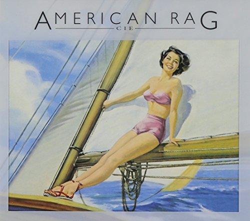 American Rag Cie [2 CD]