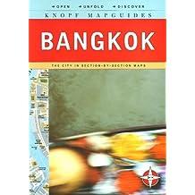 Knopf MapGuide: Bangkok