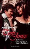 Tom Jones, Henry Fielding, 1840029870