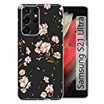 Gismo Designer Printed Soft Silicone Pouch Back Case Mobile Cover for Samsung Galaxy S21 Ultra/for Boys and Girls -B63