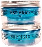 Bed Head 2 Piece Manipulator, 2 Ounce
