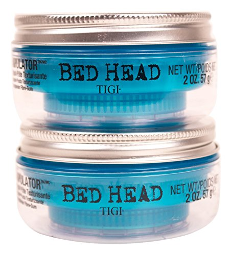 Bed Head  Manipulator, 2 Ounce. 2 Count