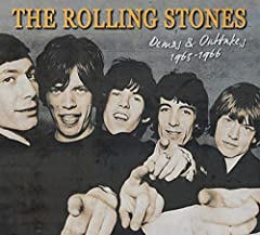 DISC 1 1. Fortune Teller (Take 1) 2.13 Recorded 9th July, 1963, Decca Studios, West Hampstead, London. 2. Go Home Girl 2.20 Recorded 16th July, 1963, Decca Studios, West Hampstead, London. 3. It Should Be You 1.37 4. Leave Me Alone 1.48 5. My...