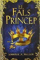 El fals príncep