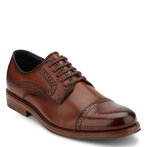 Dockers Leather Oxfords - 8