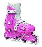 Roces Kids' Orlando 3.0 Inline Skates 9J-12J